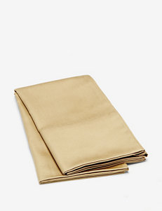 Great Hotel Collections Khaki Sheets & Pillowcases