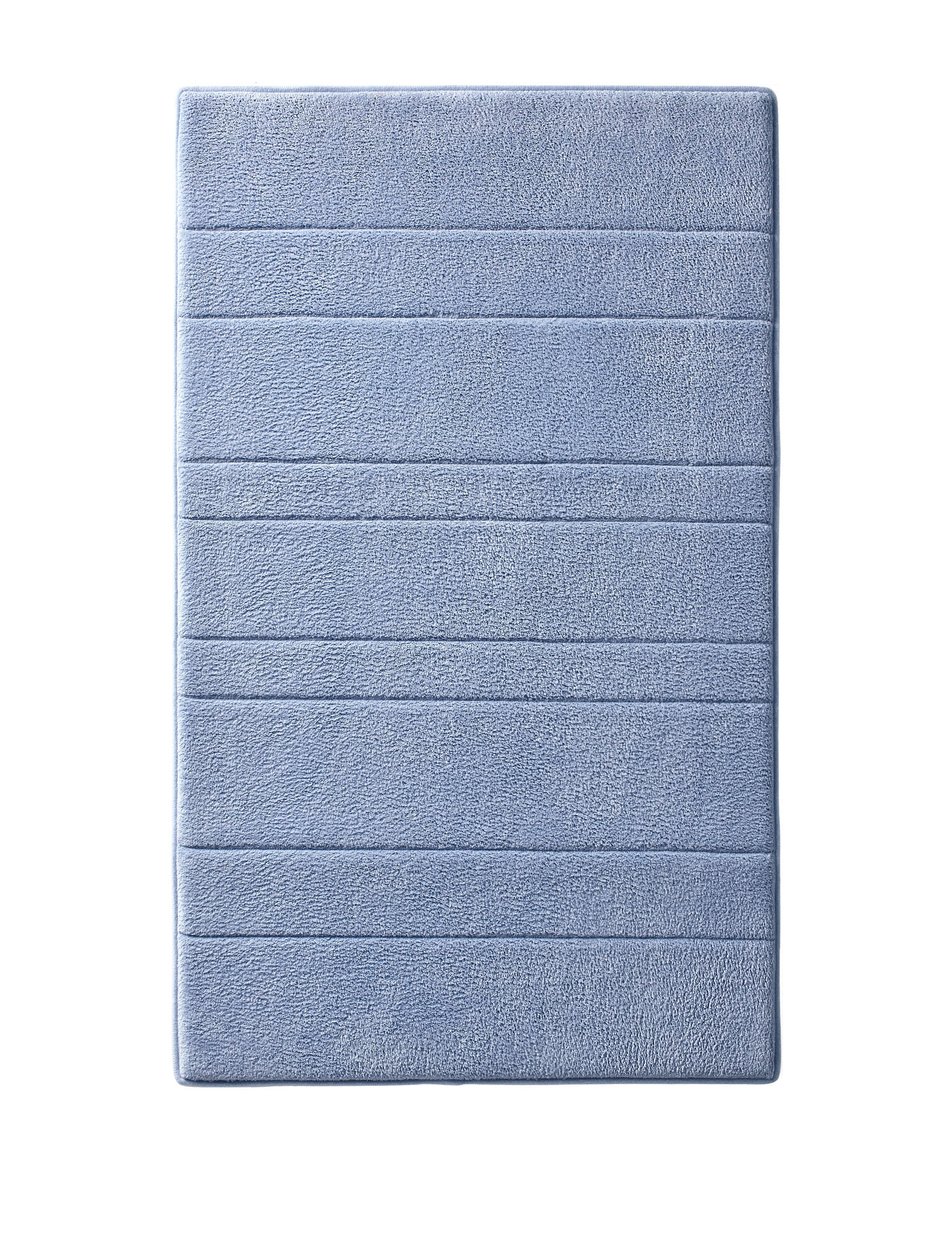 Great Hotels Collection Luxuriously Soft Memory Foam Bath Rug Stage Stores