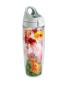 Tervis No Color Water Bottles Drinkware