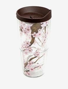 Tervis Cherry Blossom Swirl Tumbler