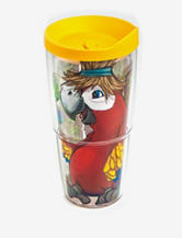 Tervis Tropical Cocktail Tumbler