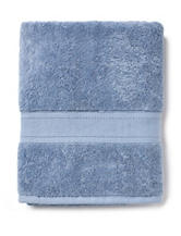 Great Hotels Collection Broadmore Bath Towel