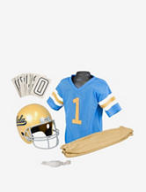 Franklin Sports NCAA UCLA Deluxe Uniform Set