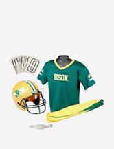 Franklin Sports NCAA North Dakota State Deluxe Uniform Set