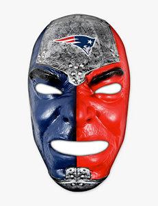 Franklin Sports NFL New England Patriots Fan Face