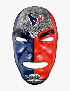 Franklin  NFL