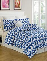 Artistic Linen Patrick 8-pc Comforter Set