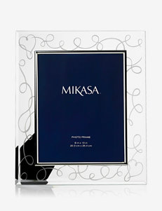 Mikasa  Frames & Shadow Boxes Home Accents