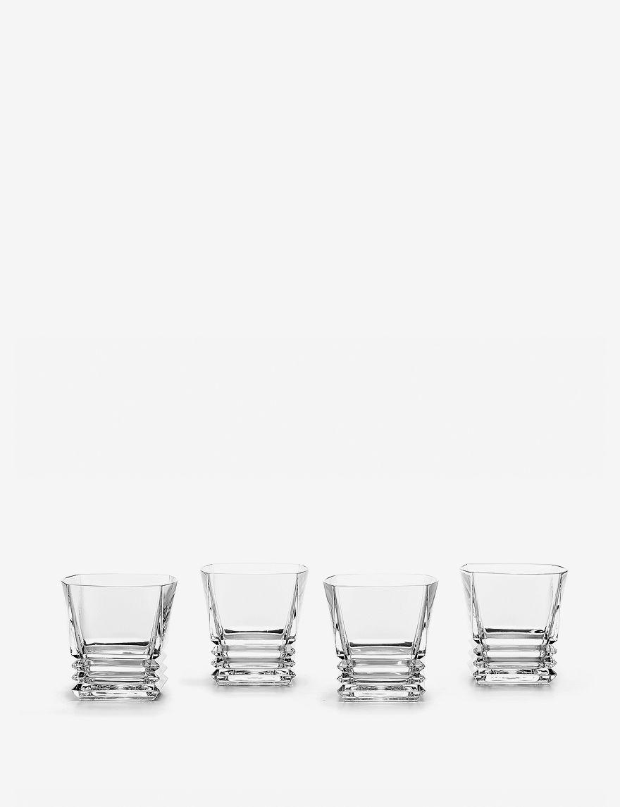 Mikasa  Drinkware Sets Drinkware