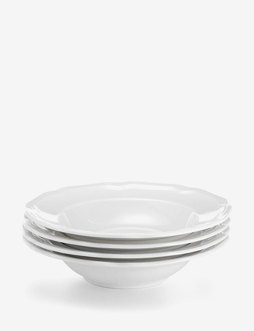 Mikasa  Bowls Dinnerware
