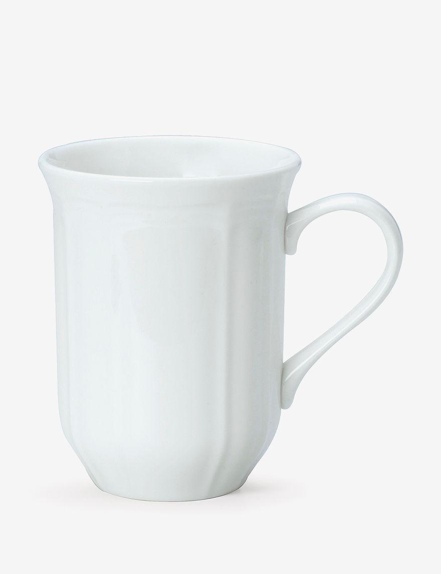 Mikasa  Mugs Dinnerware