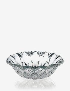 """Mikasa 13.5"""" Blossom Centerpiece Bowl"""