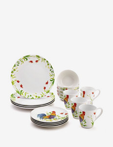 Bonjour  Dinnerware Sets Dinnerware