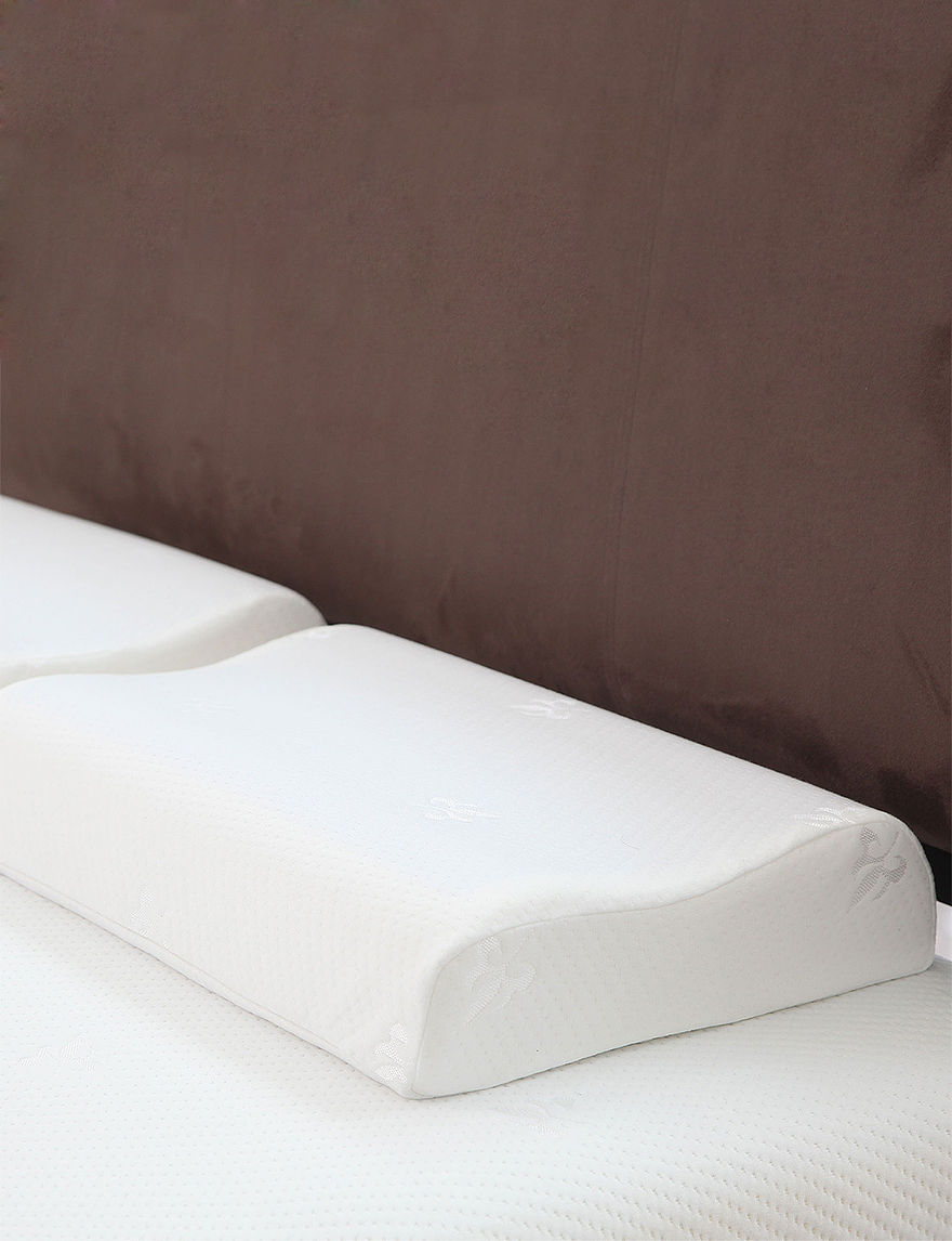 Remedy  Bed Pillows