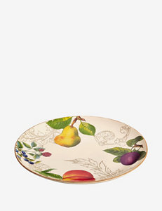 Bonjour  Serving Platters & Trays Serveware
