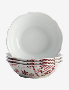 Bonjour  Bowls Dinnerware