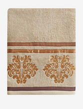 Chapel Hill by Croscill Hastings Antique Bath Towel