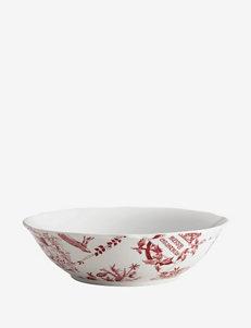Bonjour  Serving Bowls Serveware