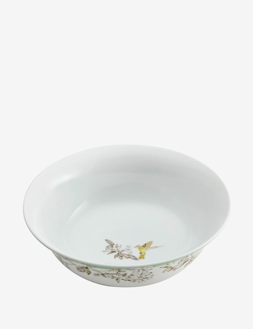 Bonjour  Serving Bowls Cookware
