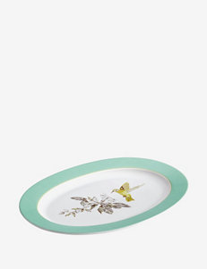 Bonjour  Serving Platters & Trays Cookware