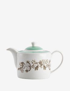 Bonjour  Teapots Cookware