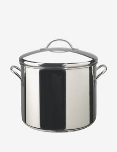 Farberware Classic Series 12-Quart Covered Stockpot