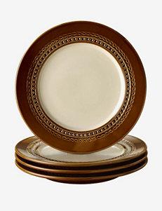 Paula Deen  Plates Dinnerware