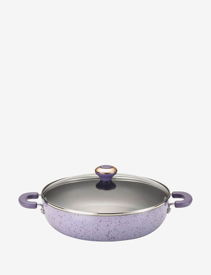 Paula Deen  Frying Pans & Skillets Cookware