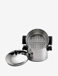 Farberware  Cookware