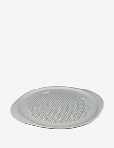 "Farberware Insulated Bakeware 15.5"" Pizza Crisper"