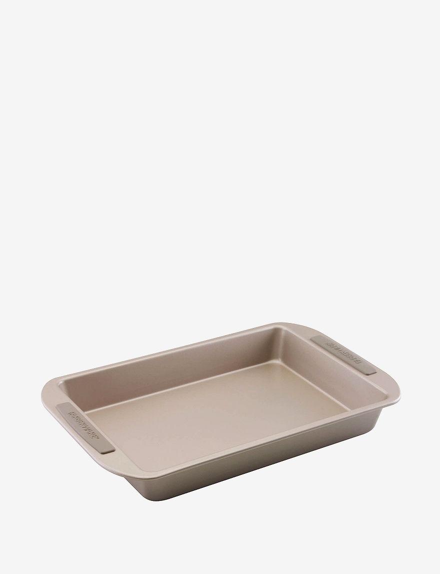 Farberware  Cake Pans Cookware