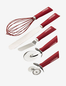 Cake Boss  Kitchen Utensils Cookware