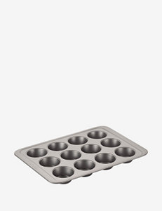 Cake Boss  Cake Pans Cookware