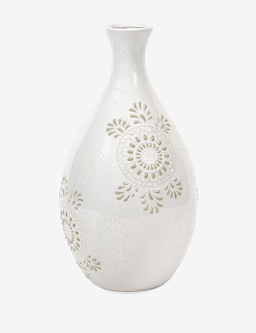 Imax  Vases & Decorative Bowls Home Accents