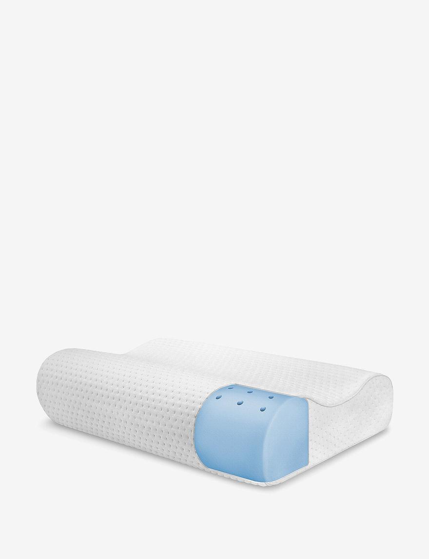 Sensorpedic  Bed Pillows