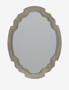 Three Hands  Mirrors Wall Decor