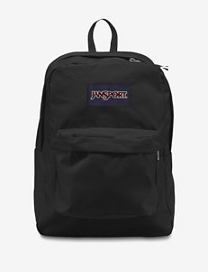 Jansport Black Bookbags & Backpacks