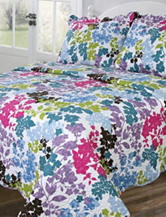 Vintage Collection Danielle 3-pc. Quilt Set