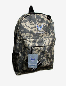 Licensed  Bookbags & Backpacks