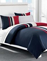 Nautica Everson Comforter Set