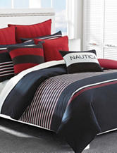 Nautica Mineola Comforter Set