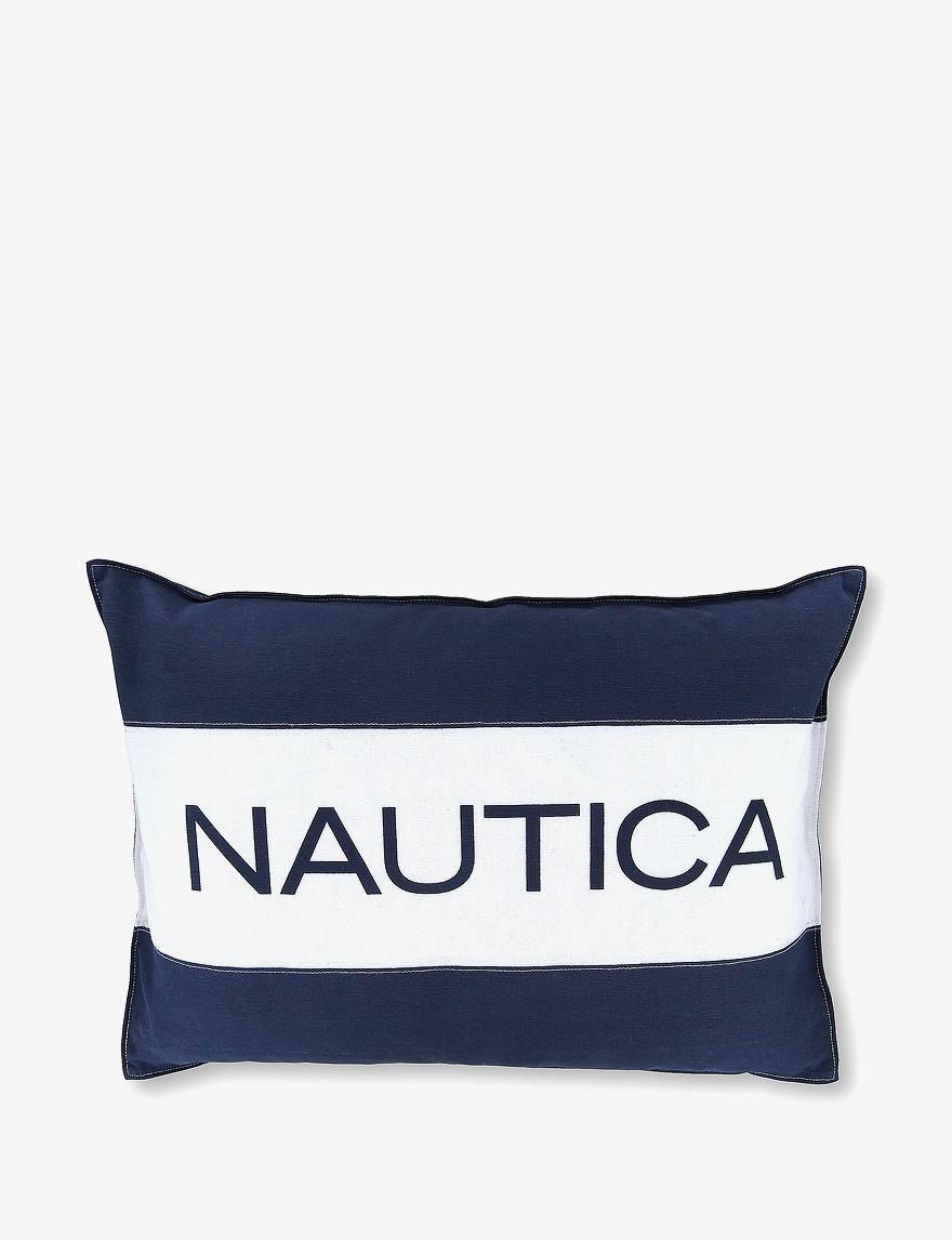 Nautica  Decorative Pillows