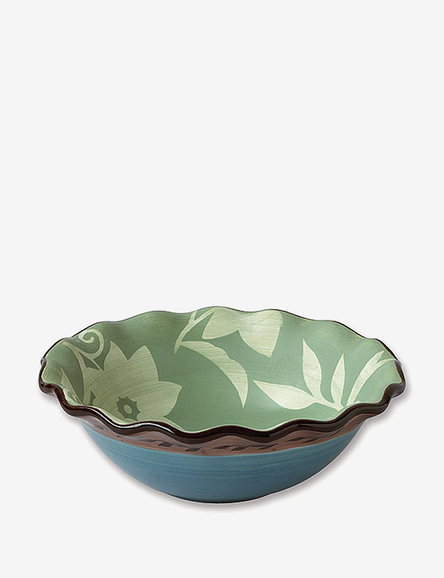 Pfaltzgraff  Serving Bowls Serveware