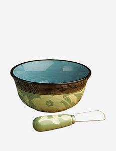 Pfaltzgraff  Dip & Condiment Bowls Serveware