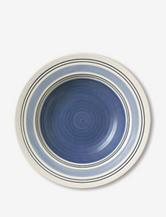 Pfaltzgraff Rio Wide Rim Soup Bowl