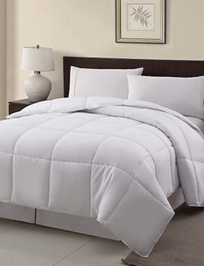 Caribbean Joe White Comforters & Comforter Sets