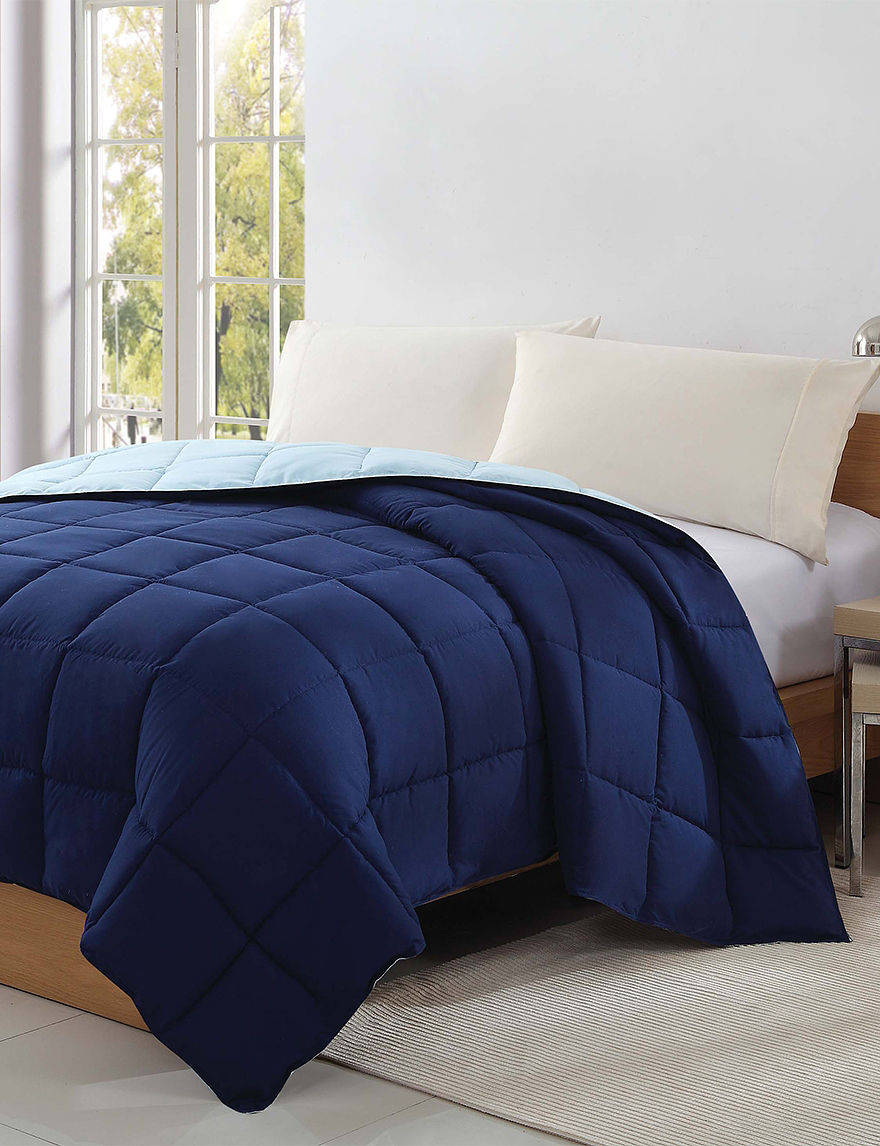 Caribbean Joe  Comforters & Comforter Sets