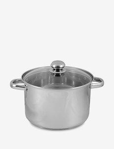 Ragalta  Pots & Dutch Ovens Cookware
