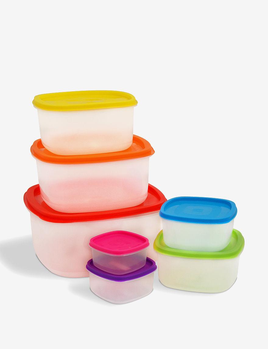 Ragalta  Storage Bags & Boxes Storage & Organization