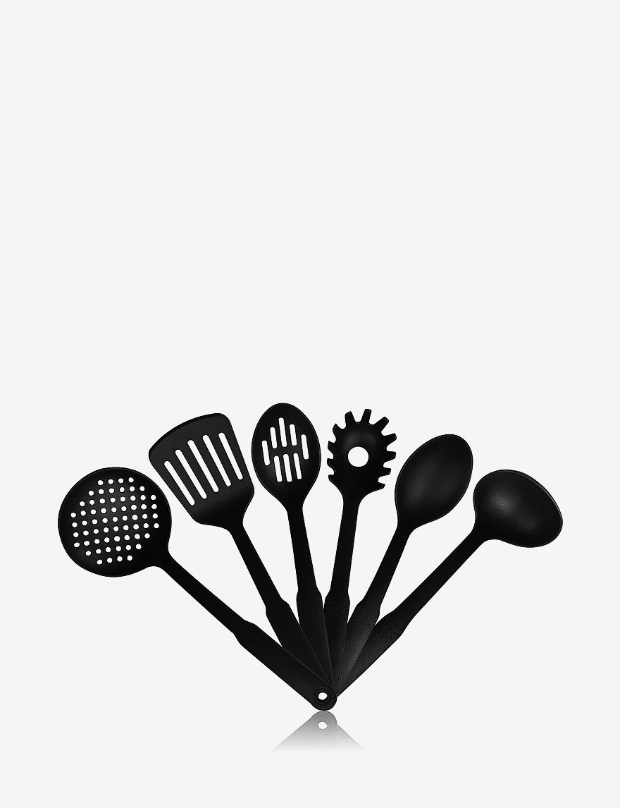 Ragalta  Kitchen Utensils Cookware Prep & Tools